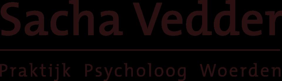 Sacha Vedder